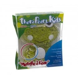 Therapearl hot-cold pack kids menthe pas cher, discount