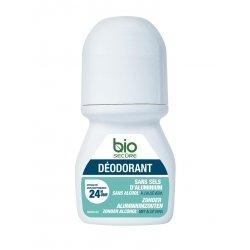 Bio secure deodorant bille 50ml