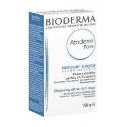 Bioderma Atoderm Pain surgras 150g pas cher, discount