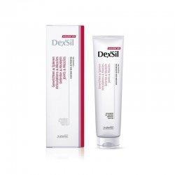 Dexsil Articulations & muscles gel 100ml pas cher, discount