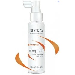 Ducray Neoptide lotion Homme 100ml pas cher, discount