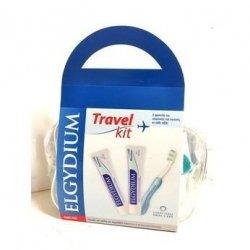 Elgydium Travel Kit V5 (trousse voyage) pas cher, discount