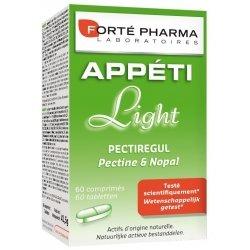 Forte Pharma Appetilight blister comprimés 60
