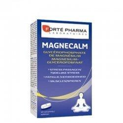 Forte Pharma Magnecalm 40 comprimés