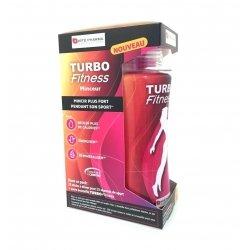 Forte Pharma Turbofitness Minceur Bouteille + 15 sticks pas cher, discount