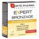 Forte Pharma Bronzage Expert Comp 1x28
