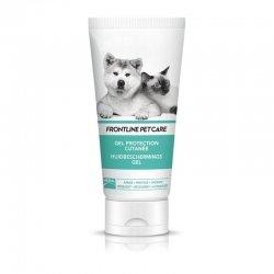 Frontline Pet Care Gel Protection Cutané 100ml