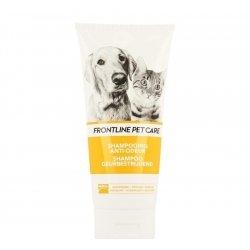 Frontline pet care sh a/pell peau grasse    200ml pas cher, discount