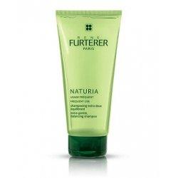 Furterer Naturia shampoing extra doux 200ml pas cher, discount