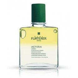 Furterer Astera Fresh fluide apaisant 50ml