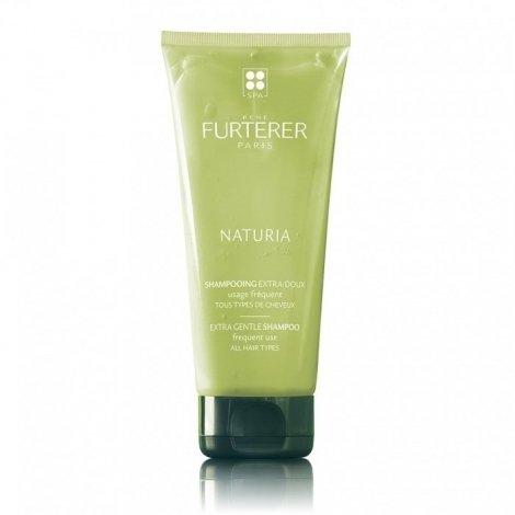 Furterer Naturia Shampooing Nf 250ml pas cher, discount