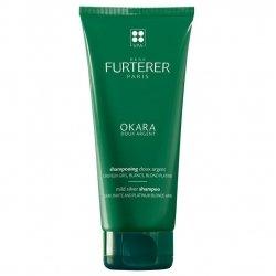 Furterer Okara Shampooing Doux Argent Nf 200ml pas cher, discount