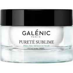 Galenic pureté sublime peeling rénovateur 50ml