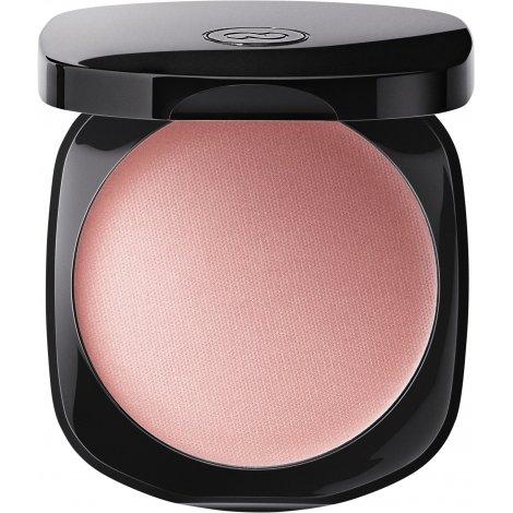 Galenic Teint Lumière Blush-Crème Rose 5g pas cher, discount