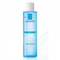 La Roche Posay Kerium doux extrême shampooing 200ml pas cher, discount