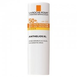 La Roche Posay Anthélios 50+ Stick Solaire Zones Sensibles + Sleeve pas cher, discount