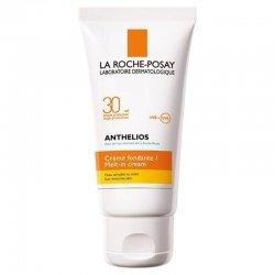 La Roche Posay Anthelios crème fondante IP30 non parfumée 50ml pas cher, discount