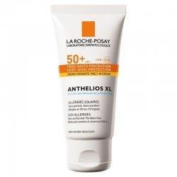 La Roche Posay Anthélios 50+ XL Crème Solaire (avec parfum)  50ml pas cher, discount