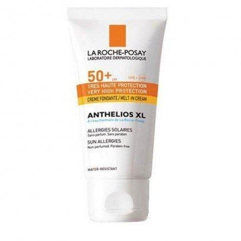 La Roche Posay Anthélios 50+ XL Lait Solaire 100ml pas cher, discount