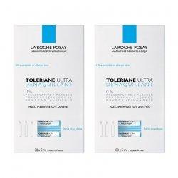 La Roche Posay Toleriane Ultra Demaq Monodoses Duo 2x30x5ml
