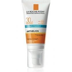 La Roche Posay Anthélios 30 Crème Solaire (avec parfum) 50ml pas cher, discount