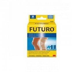 Futuro bandage genou comfort lift medium 6588 pas cher, discount