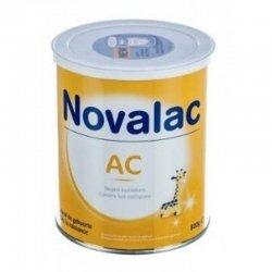 Novalac ac poudre 800g pas cher, discount