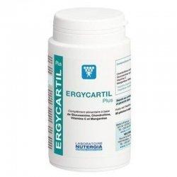 Nutergia Ergycartil plus 90 gélules pas cher, discount