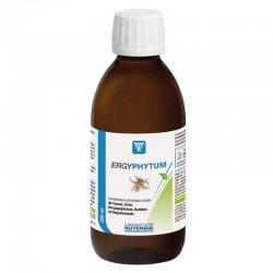 Nutergia Ergyphytum 250ml pas cher, discount