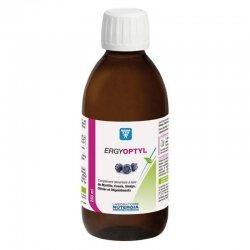 Nutergia Ergyoptyl 250ml pas cher, discount