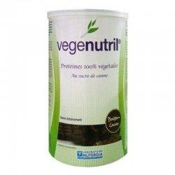 Nutergia Végénutril boisson cacao 300g pas cher, discount