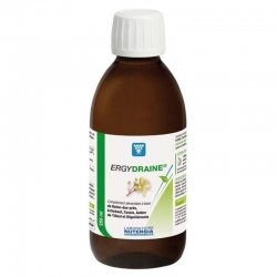 Nutergia Ergydraine 150ml