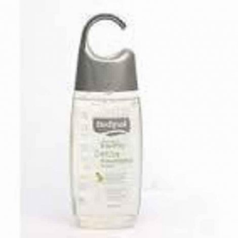 Bodysol: detox shampooing revitalisant 250ml pas cher, discount
