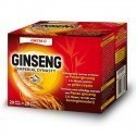 Ortis ginseng dynasty imperial bio 20x15ml