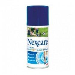 Nexcare coldhot spray 150ml pas cher, discount