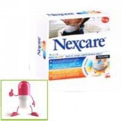 Nexcare coldhot ceinture dos & abdomen small
