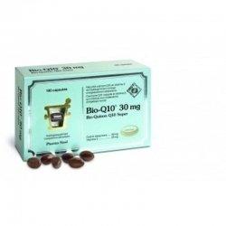 Pharma Nord Bio-Q10 Super 180 capsules 30mg