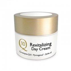 Pharma Nord Q10 Revitalizing Day Crème 50ml