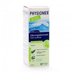 Physiomer Eucalyptus 135ml pas cher, discount