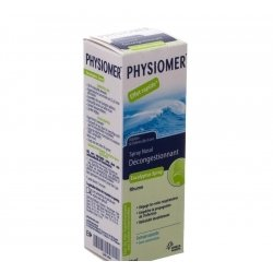 Physiomer Eucalyptus pocket 20ml pas cher, discount