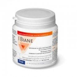 Pileje I Biane 120 comprimés pas cher, discount