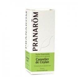 Pranarom Cannelier de Ceylan Ecorce 5ml pas cher, discount