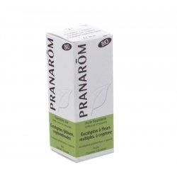 Pranarom Eucalytus Cryptone Huile Essentielle BIO 10ml pas cher, discount