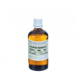 Pranarom Laurier noble hle ess 100ml