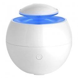 Puressentiel Diffuseur Ultrasonique Oxygene pas cher, discount