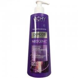 Vichy Dercos Neogenic Shampoing Redensifiant 400ml