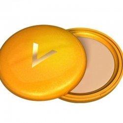 Vichy Capital soleil ip30 compact solaire beige doré 9g pas cher, discount