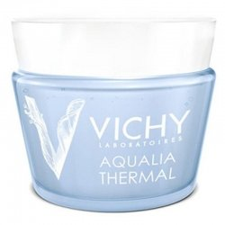 Vichy Aqualia thermal spa jour 75ml pas cher, discount