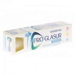 Proglasur whitening 75ml