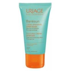 Uriage Bariésun Crème apaisante après-soleil visage 50ml
